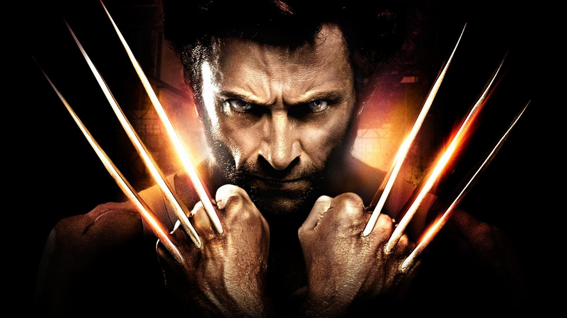 The Wolverine wallpaper 5