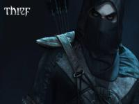 Thief wallpaper 2