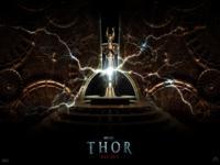 Thor wallpaper 7