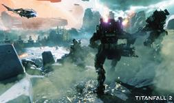 Titanfall 2 wallpaper 3