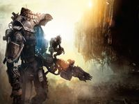 Titanfall wallpaper 16