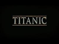 Titanic 3D wallpaper 4