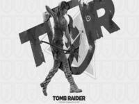 Tomb Raider wallpaper 12