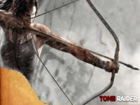 Tomb Raider wallpaper 17