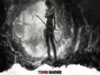 Tomb Raider wallpaper 2