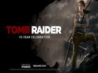Tomb Raider wallpaper 7