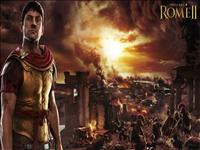 Total War Rome 2 wallpaper 1
