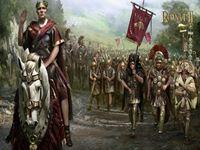 Total War Rome 2 wallpaper 11