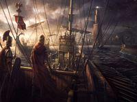 Total War Rome 2 wallpaper 15
