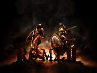 Total War Rome 2 wallpaper 2