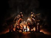 Total War Rome 2 wallpaper 2