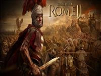 Total War Rome 2 wallpaper 3
