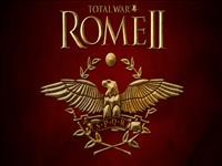 Total War Rome 2 wallpaper 4
