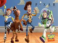 Toy Story 3 wallpaper 6