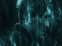 Transcendence wallpaper 2