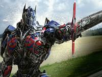 Transformers Age of Extinction wallpaper 12