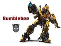 Transformers Revenge of the Fallen wallpaper 6