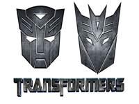 Transformers wallpaper 4