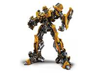 Transformers wallpaper 5