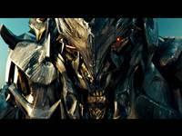 Transformers wallpaper 6