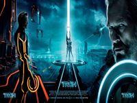 Tron Legacy wallpaper 11