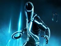 Tron Legacy wallpaper 12