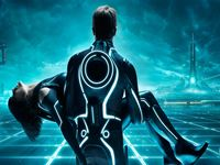 Tron Legacy wallpaper 14