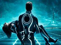 Tron Legacy wallpaper 14