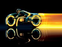 Tron Legacy wallpaper 5