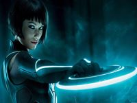 Tron Legacy wallpaper 7