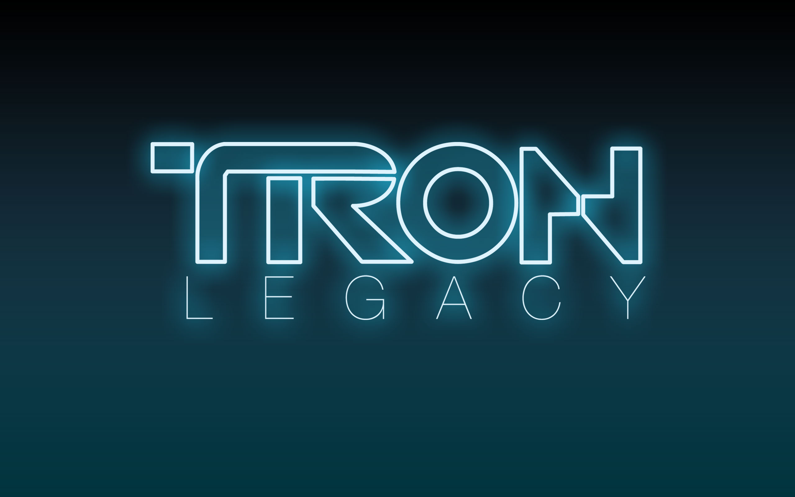 Tron Legacy wallpaper 1