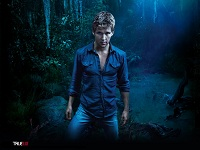 True Blood wallpaper 10
