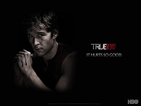 True Blood wallpaper 11