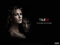 True Blood wallpaper 13