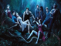 True Blood wallpaper 2