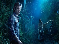 True Blood wallpaper 4