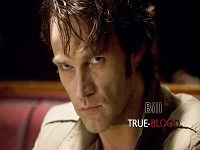 True Blood wallpaper 5