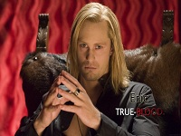 True Blood wallpaper 6