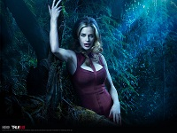 True Blood wallpaper 7
