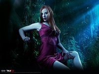 True Blood wallpaper 8