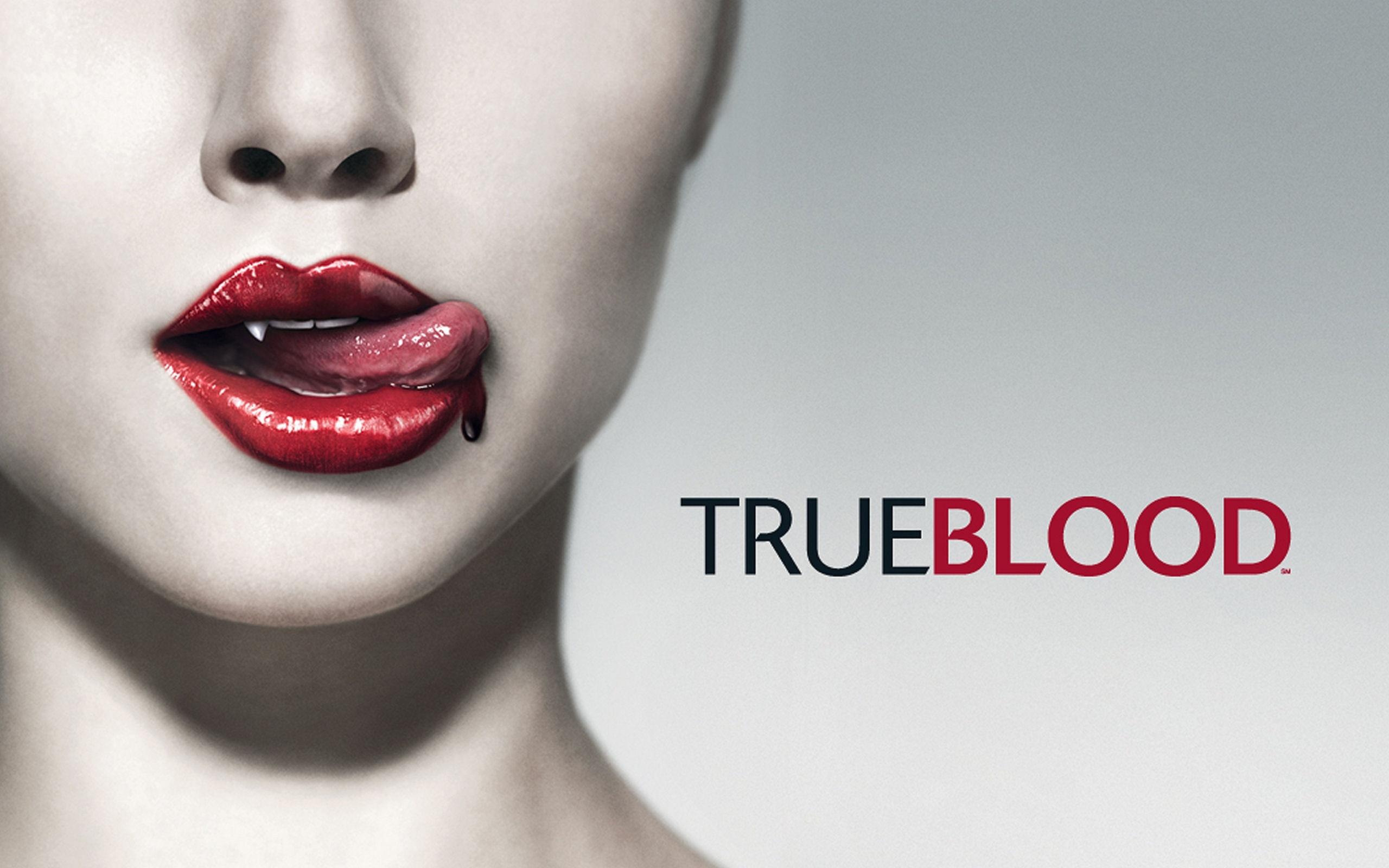 True Blood wallpaper 1