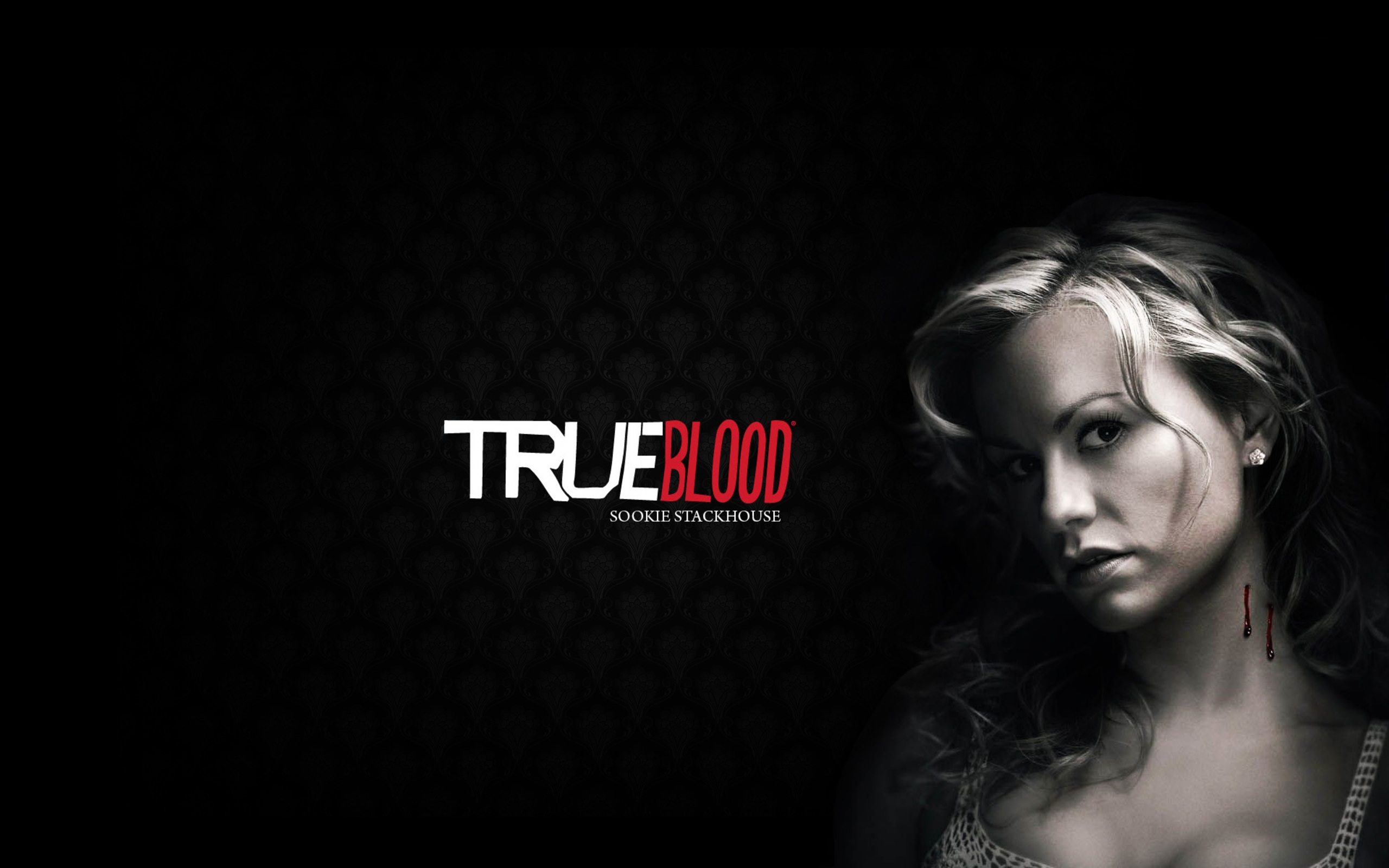 True Blood wallpaper 15