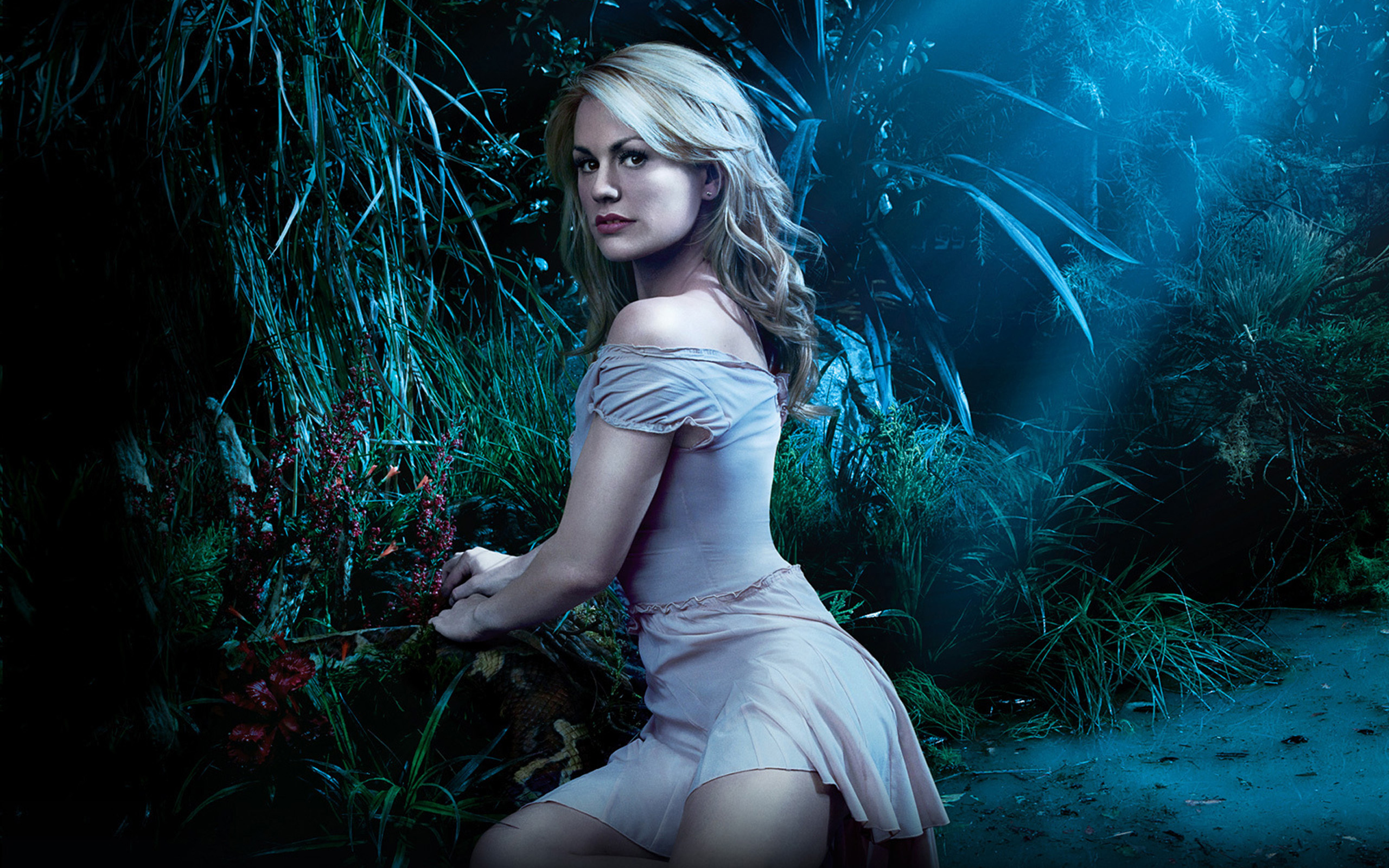 True Blood wallpaper 3
