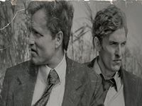 True Detective wallpaper 1