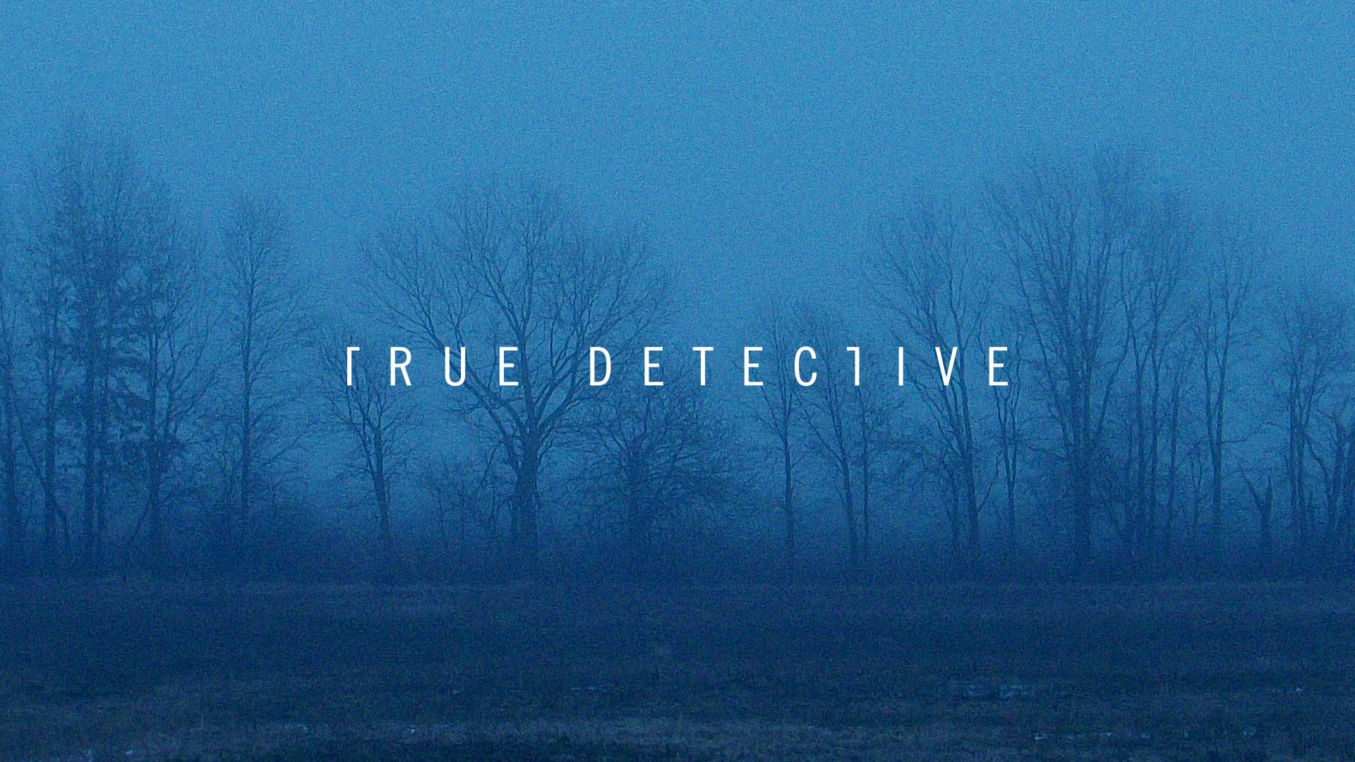 True Detective wallpaper 5