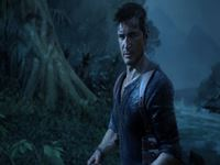 Uncharted 4 a Thiefs End wallpaper 2