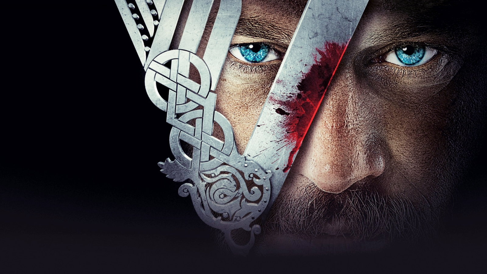 Vikings wallpaper 2