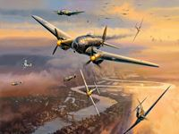 War Thunder wallpaper 2