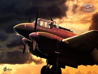 War Thunder wallpaper 3
