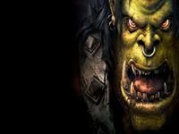 Warcraft 3 wallpaper 1